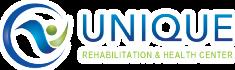 Unique Rehabilitation & Health Center  Washington DC